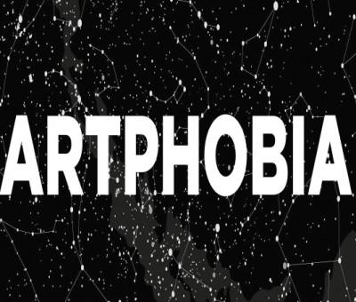 Artphobia